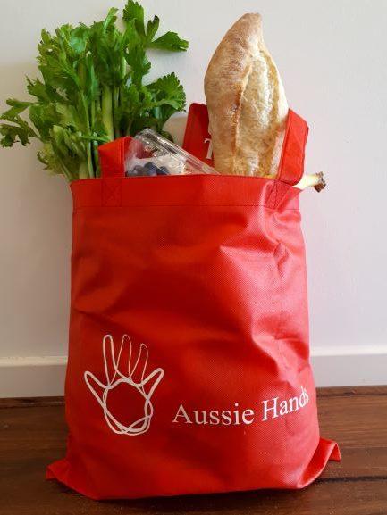 Reusable Bag photo 2