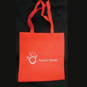Product-Bag