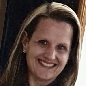 Amanda Wyvill PROFILE-2