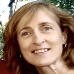 Fiona Passmore PROFILE-2