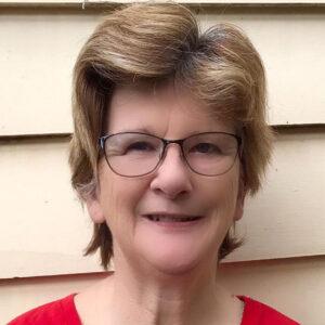 Karen Macdonald PROFILE-3
