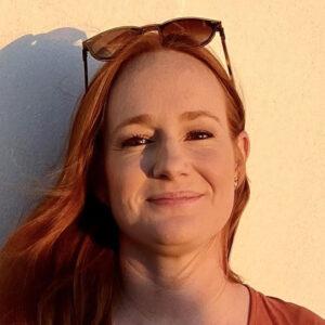 Tamara Coombs PROFILE-2